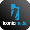 iconicmedia's picture